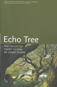 Echo Tree Dumas
