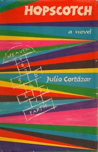 Hopscotch Julio Cortazar first edition 1963