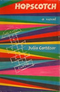 Hopscotch Julio Cortazar first edition 1963