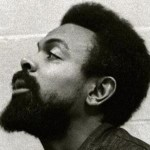 Leroi Jones