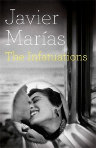 The Infatuations Javier Marias