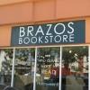 Brazos Staff