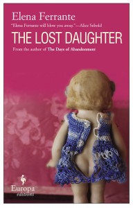 The Lost Daughter large