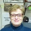 Lucy Kogler