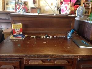 PowderKeg Desk Pic w Galley