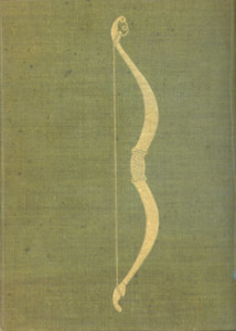 "The Bodley Head, 1936. 1000 copies, designed by Eric Gill, were published of the first English edition of Ulysses. James Joyce expressed disappointment in the printing, saying that he found ""an incomprehensible amount of errors"". After all of the initial published versions of the book were sold, The Bodley Head released an inexpensive trade copy of the book which included many of Joyce's corrections and was reissued several times."
