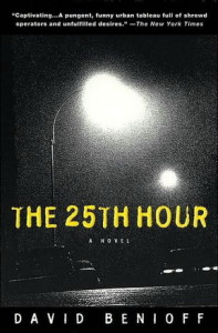 The_25th_Hour