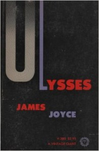 Vintage Press, 1961