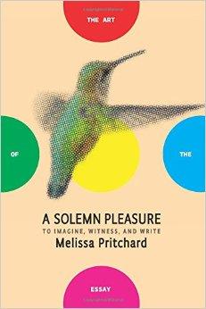 solemen pleasure