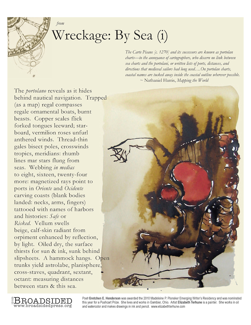 58-Wreckage