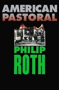 Philip Roth, American Pastoral