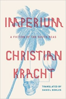 Christian Kracht Imperium