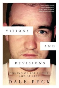 Visions and Revisions, david peck