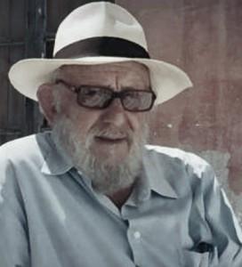 Ilias Papadimitrakopoulos