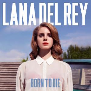 Lana-Del-Rey-Born-Die