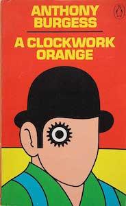 clockwork_orange_book_cover-02