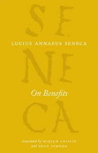 on benefits, seneca