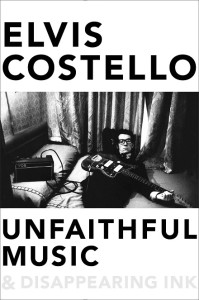 unfaithful music, costello