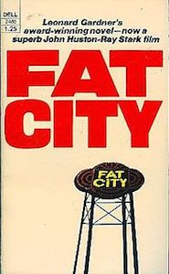 200px-Fatcitynovel_cover