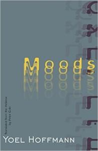 Moods, by Yoel Hoffman