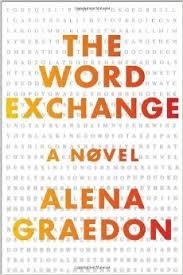 The Word Exchange (2014), Alena Graedon