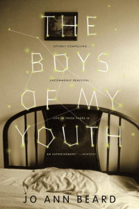 The Boys of My Youth by Jo Ann Beard