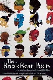 the breakbeat poets kevin covan