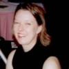 Lisa Hayden