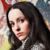 Molly Crabapple