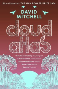cloud atlas mitchell