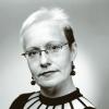 Johanna Sinisalo