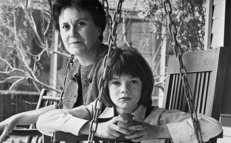 the life and literary masterpieces of harper lee Marja mills' engrossing first book, the mockingbird next door: life with harper lee, is an extraordinary account of roughly a decade in the day-to-day life of the reclusive writer behind one of.