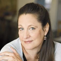 Jayne Anne Philips
