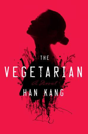 Han Kang, The Vegetarian