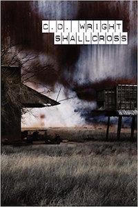 shall cross