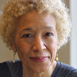 Margo Jefferson: 'If I Can't Find a Way to Do That… Why Am I Writing a Memoir?'