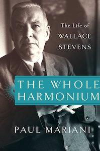 the whole harmonium cover