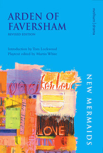 arden of faversham
