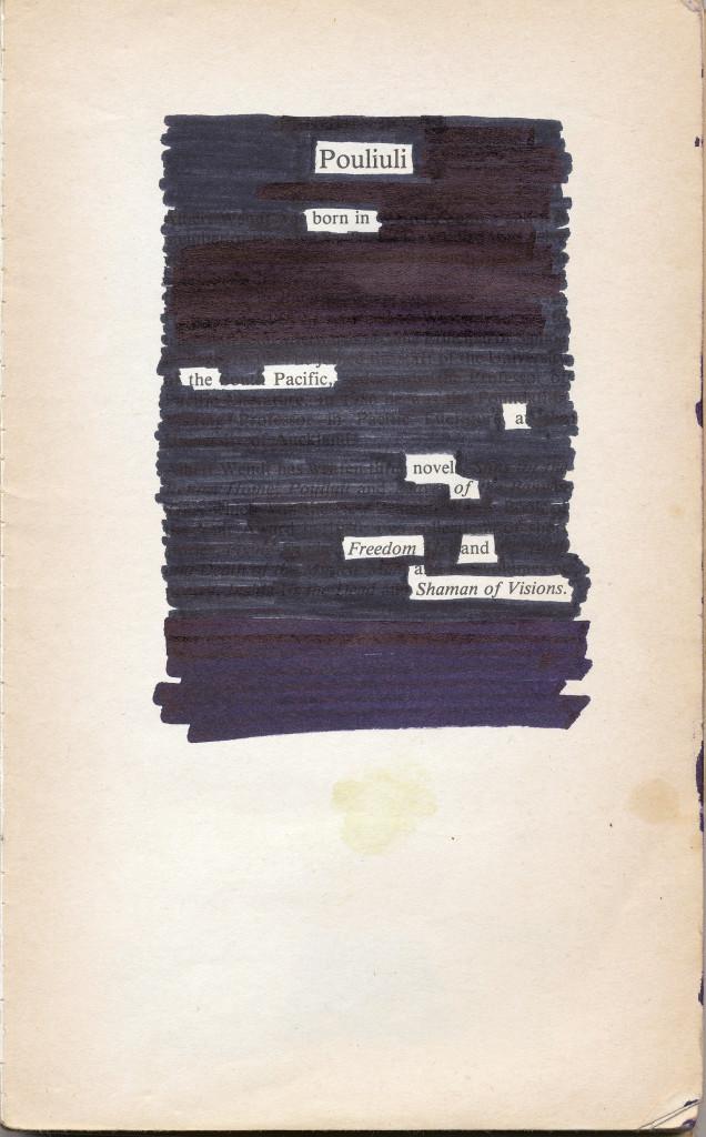 Marsh poem 2-2