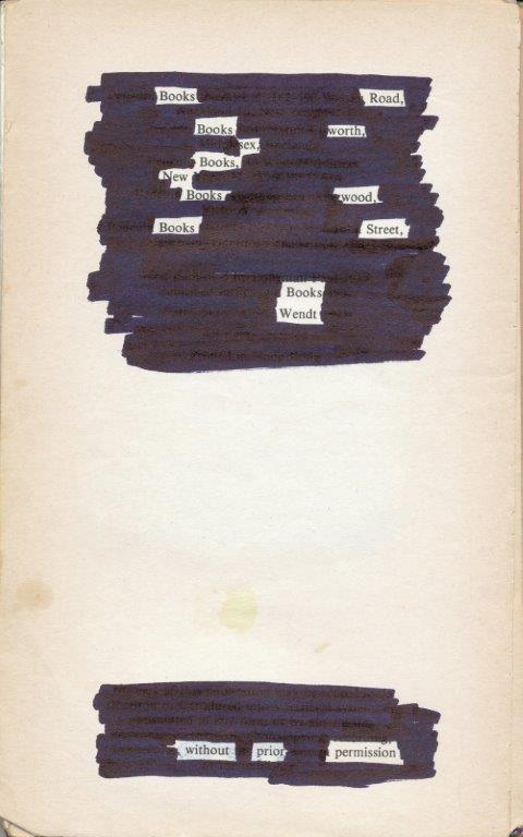 Marsh poem 3-3