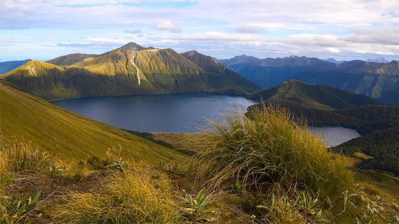 lithub.com: Six Pacific Islander Poets You Should Know