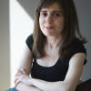 Rebecca Schiff