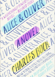 alice and oliver