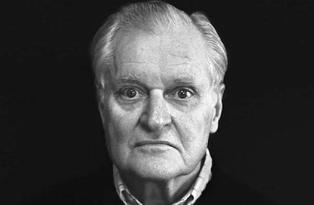john_ashbery-448 copy