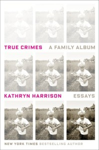 true crimes a family album