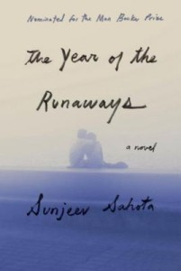 year of the runaways