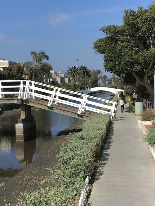 06 Venice CA