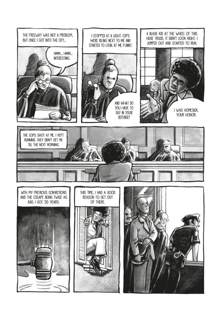 Albert's Story2
