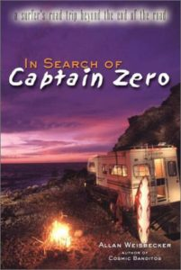 captainzero