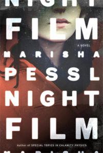 marisha pessl night film
